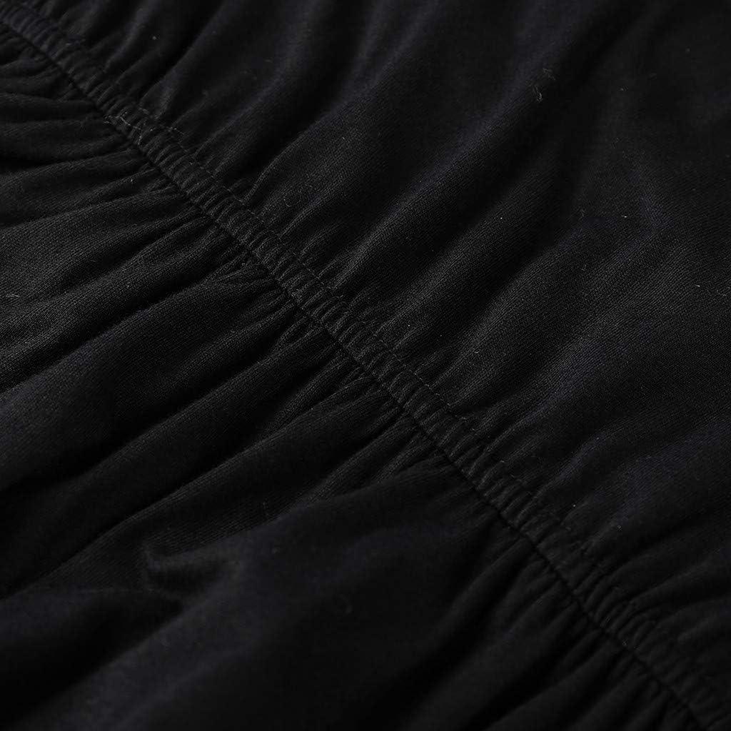 iLOOSKR Noble Womens Dress Skirt One-Shoulder Strapless Shoulder Bag Hip Open Dress Evening Dress