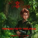 Star Force: Persistent Ravage: Star Force Universe, Book 35 Audiobook by Aer-ki Jyr Narrated by Kristin James