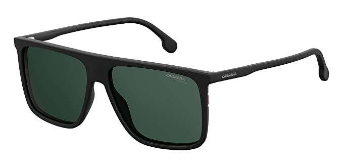 Amazon.com: Carrera Carrera 172/S, Negro, talla única: Clothing