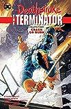 Deathstroke: The Terminator Vol. 4: Crash or Burn (Deathstroke (1991-1996))
