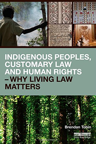 aboriginal customary law essay Essay on effectiveness of world order including the following issues conflict, organizations, regulation of war, customary law, treaties, state sovereignty, lack of compliance, icj, icc, hreoc, ngo's, and non legal remedies in world order.