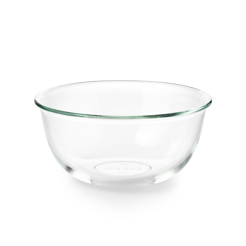 OXO Good Grips 2.5 Qt Glass Bowl