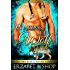 Waking Up Wolf (Shifting Hearts Dating Agency Book 2)