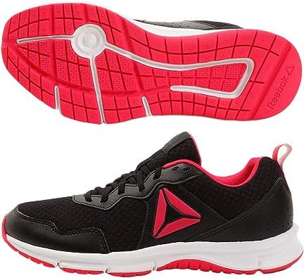 Reebok Chaussures Femme Express Runner 2.0: