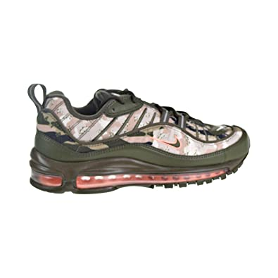 Elegant Shape Nike Air Max 97 UL '17 Silver Bullet Rose Gold White 917704 600 Women's Men's Running Shoes Trainers 917704 600