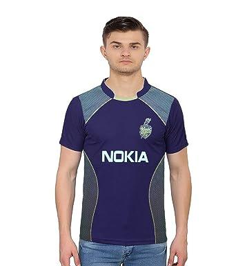 Kolkata xx