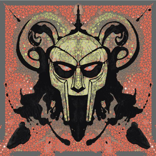 Sofa King (Feat. Mf Doom) (Danger Mouse Mf Doom)