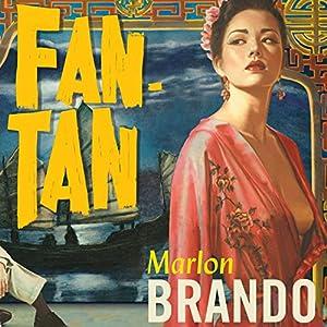 Fan-Tan Audiobook