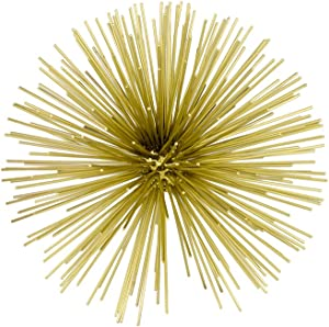 Modern Day Accents 5051 Pilluelo Urchin Med Sphere