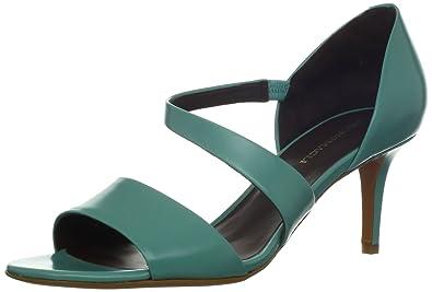 ab54af8bd80 Amazon.com  Bruno Magli Women s Antitil Sandal  Shoes