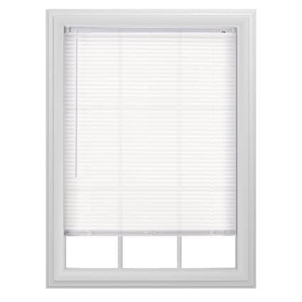 how ideas window bali flv and blind thumb blindsbali treatments windows fabric to today cornices blinds measure top