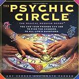 Psychic Circle