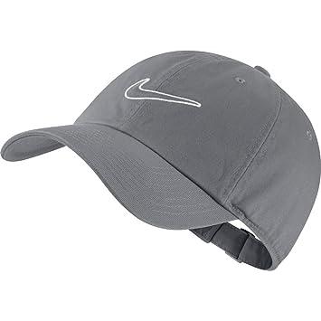 a089b988bfc Nike U Nk H86 Essential Swsh Tennis Cap