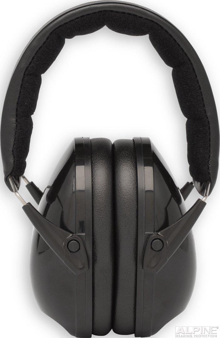 31576c5c97d140 Amazon | ALPINE HEARING PROTECTION / MUFFY MUSIC EARMUFFS FOR DRUMMERS  ヘッドセット型イヤープロテクター イヤーマフ【国内正規品】 | PA & レコーディング ...
