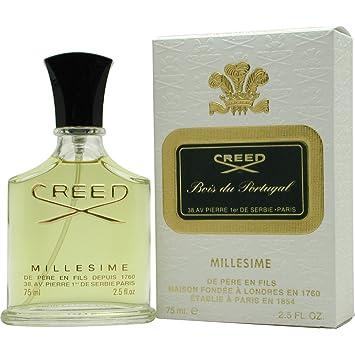 Creed Millesime Eau De Parfum Bois Du Portugal 75 Ml Amazoncouk