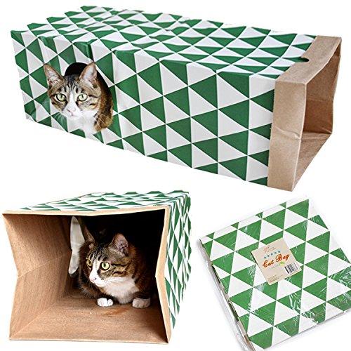 usa made cat toys - 7