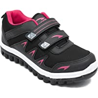 ASIAN Fashion-02 Running Shoes,Gym Shoes,Canvas Shoes,Training Shoes,Sports Shoes for Women