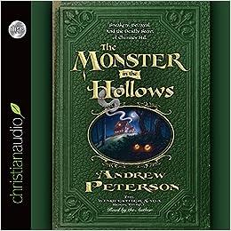 Como Descargar Libros Para Ebook The Monster In The Hollows Epub Gratis No Funciona