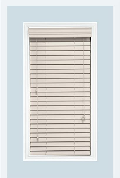delta blinds supply delta blinds supply custommade premium real wood horizontal window blinds inch amazoncom