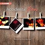 Accidental Love   Gary Soto