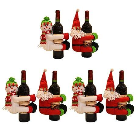 MAATCHH Bastidor de Baloncesto Resistente Botella de Vino Santa ...