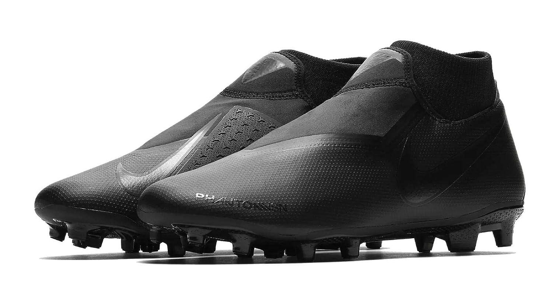 NIKE Phantom Vison Academy Dynamic Fit FG/MG, FG/MG, FG/MG, Zapatillas de Fútbol para Hombre 548b82