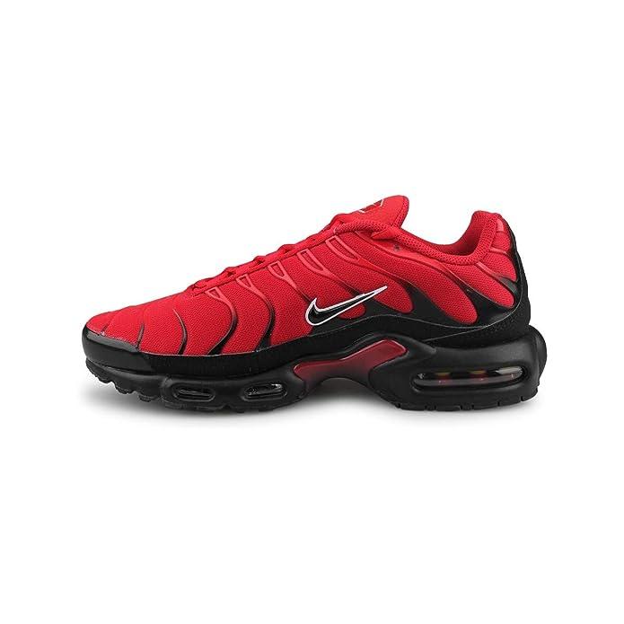 Nike Baskets Air Max Plus 852630 603