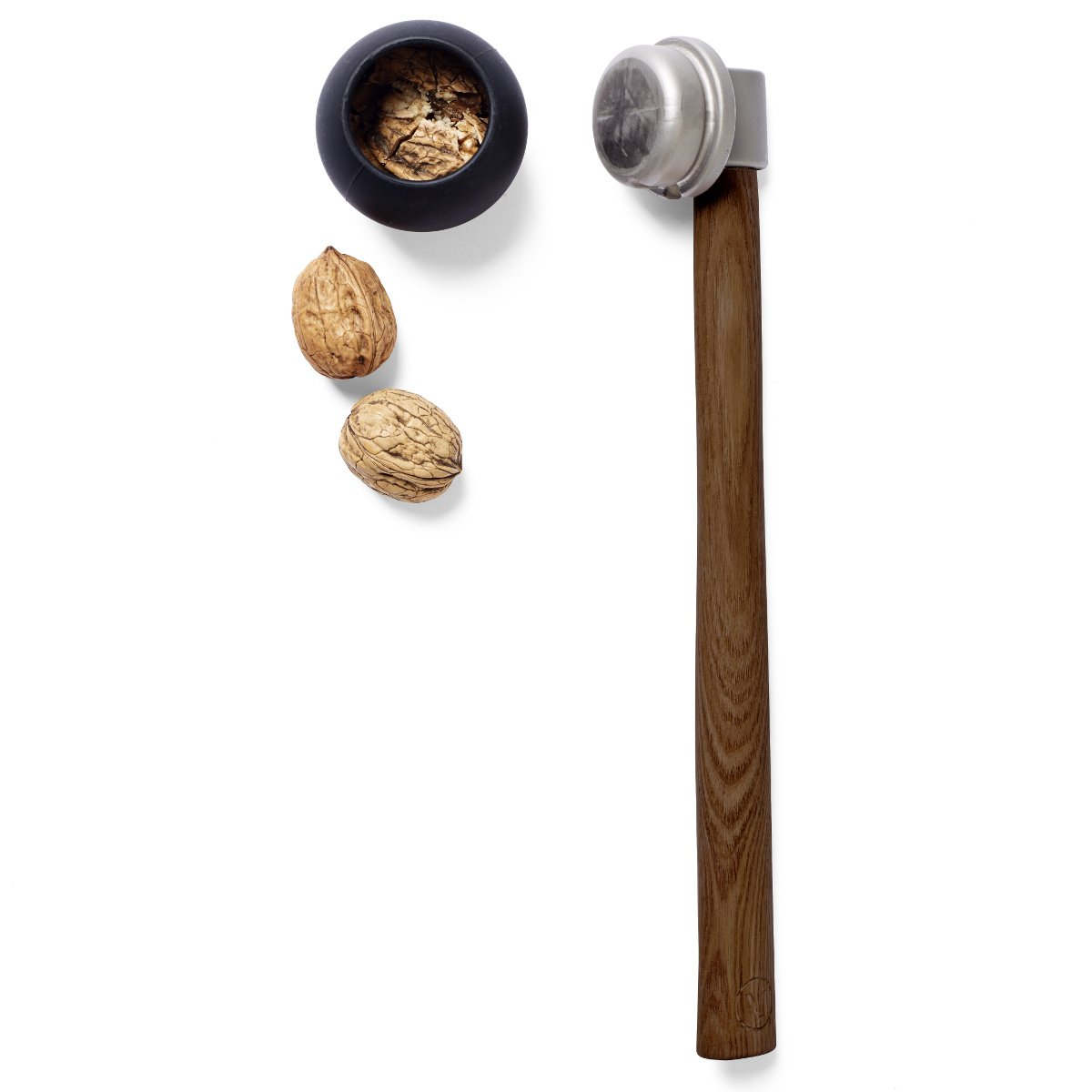 MENU 4794059 Nut Hammer, Ash