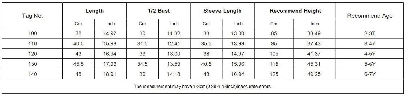 Boys Long Sleeve Sweater Cartoon Lightweight Elastic Cuff Cotton Soft Jacket Coat for Children 3-4T Red