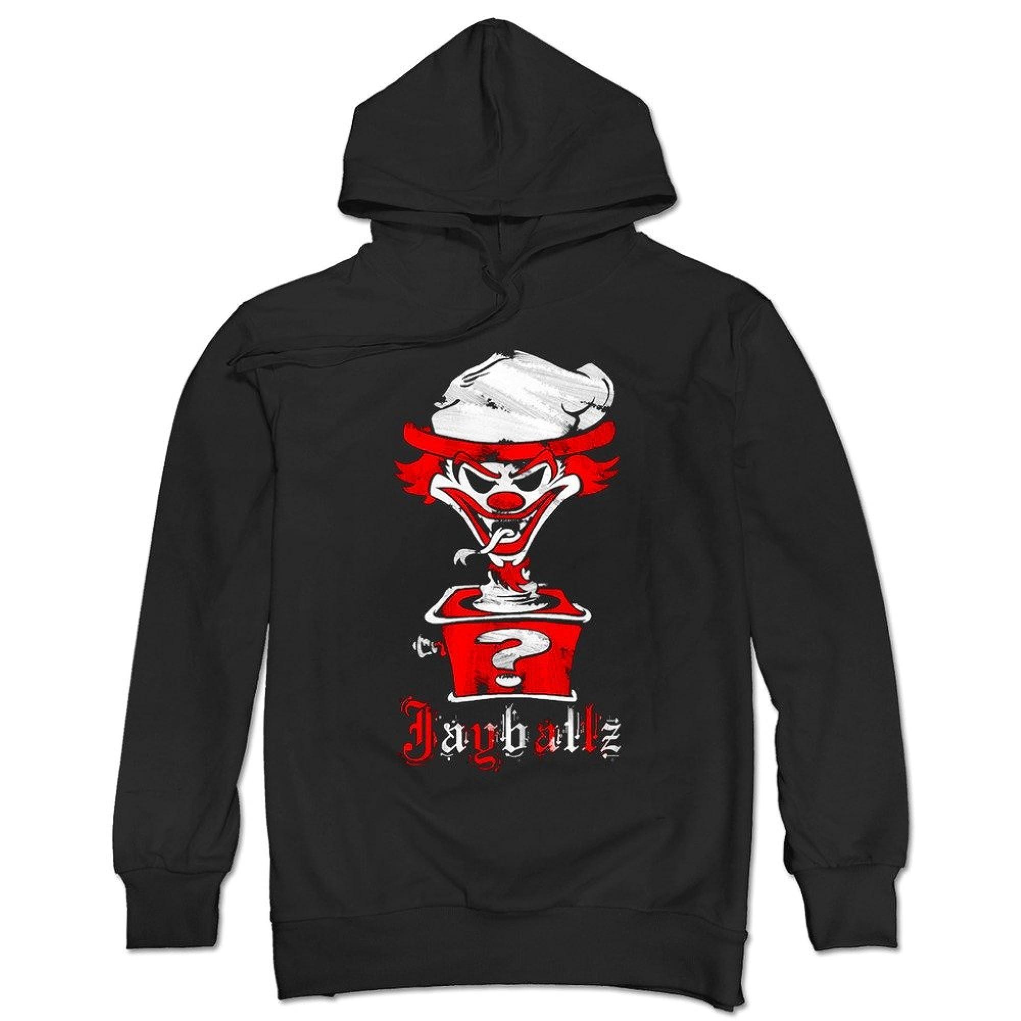 Pinktee S Hatchetman Icp Hatchet Man Symbol Hats Shirts