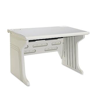 Iceberg aspira Modular sistema de escritorio (unidades se venden ...