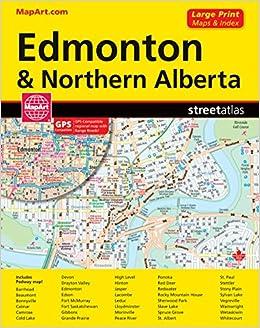 Edmonton and Northern Alberta Communities, Street Atlas ... on edmonton canada on map, saskatoon saskatchewan map, lake of the woods canada map, city of edmonton canada map, edmonton calgary map, edmonton ontario canada, alberta bc map, hamilton canada map, west edmonton mall canada map, edmonton area map, edmonton canada mapquest, ab canada map, usa map, lima peru map, calgary canada map, regina saskatchewan map, edmonton alaska map, edmonton ca map, st john's canada map, edmonton bc canada,