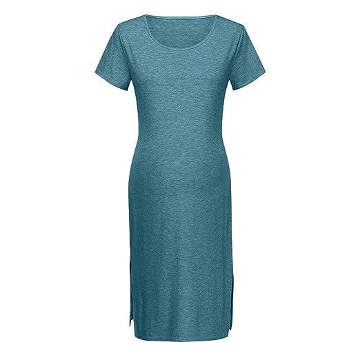 c57ab608c96 Maternity Dresses for Women