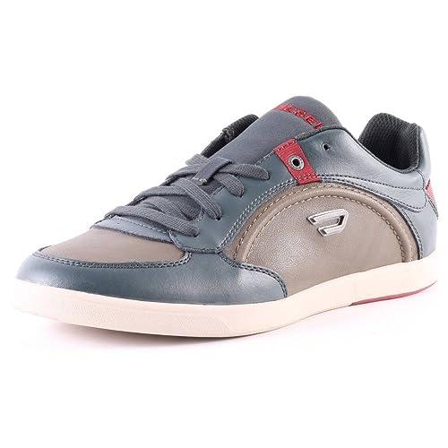 Uomo Desert Borse Ankle itScarpe Originals E BootsAmazon Boot Clarks CWreoxBd