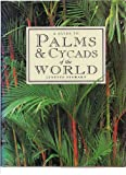 A Guide to Palms and Cycads of the World, Lynette Stewart, 0207176434