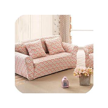 Amazon.com: Charismatic-Vibrators - Funda elástica para sofá ...