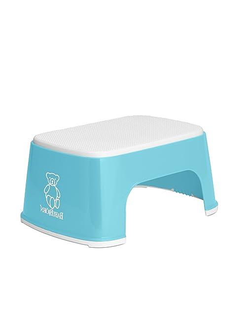 BabyBjörn - Banquillo estable: Amazon.es: Bebé