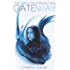 Gateway (The Gateway Trilogy Book 1)