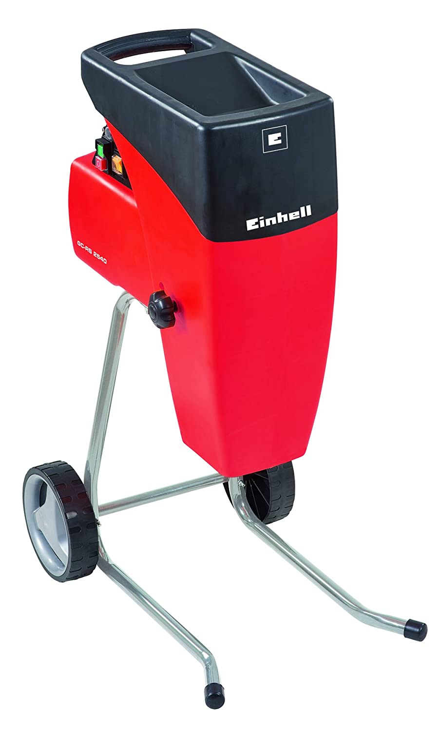 Einhell GC-RS 2540 Image