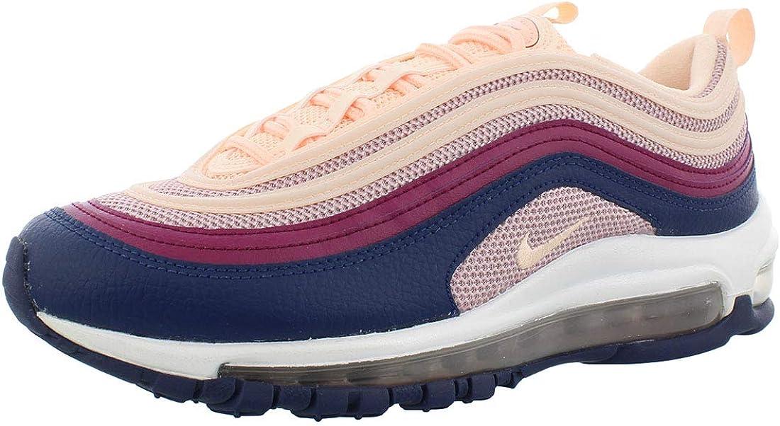 Amazon Com Nike Women S Gymnastics Shoes Road Running