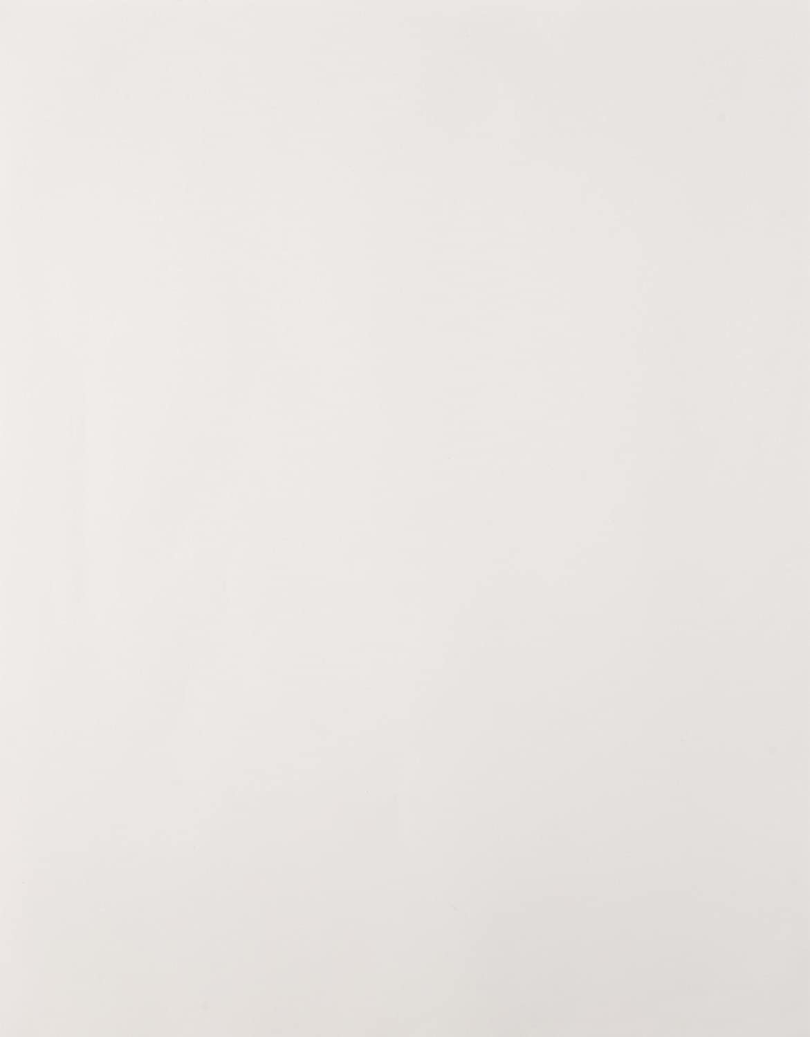 """Mead Typing Paper, 8-1/2"""" x 11"""", Letter Size, White, 100 Sheets/Pack (39100) : Typewriter Paper : Office Products"""