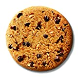 Lenny & Larry's The Complete Cookie, Peanut Butter