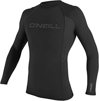 O'Neill Men's Thermo X Long Sleeve Insulative Top