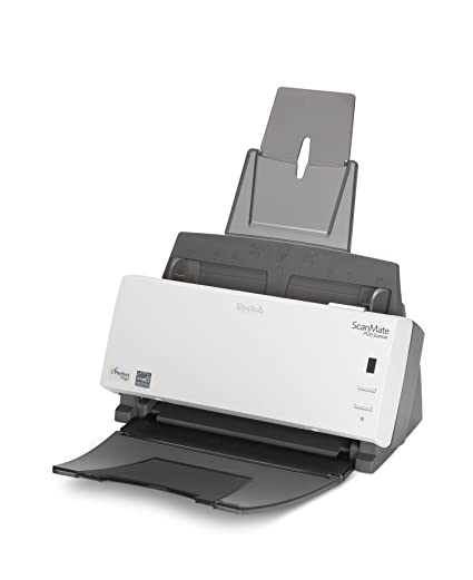 I1120 KODAK SCANNER WINDOWS 8.1 DRIVER