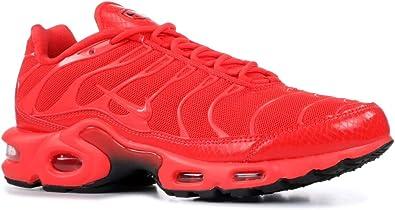 Nike Womens Air Max Plus Womens Av8424