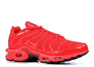 wholesale dealer ee3b6 20938 Nike AIR MAX Plus Womens -AV8424-600