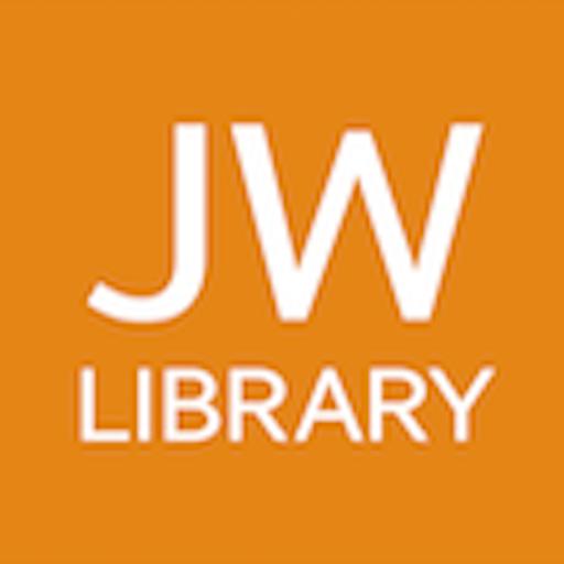 JW Library Sign Language ()