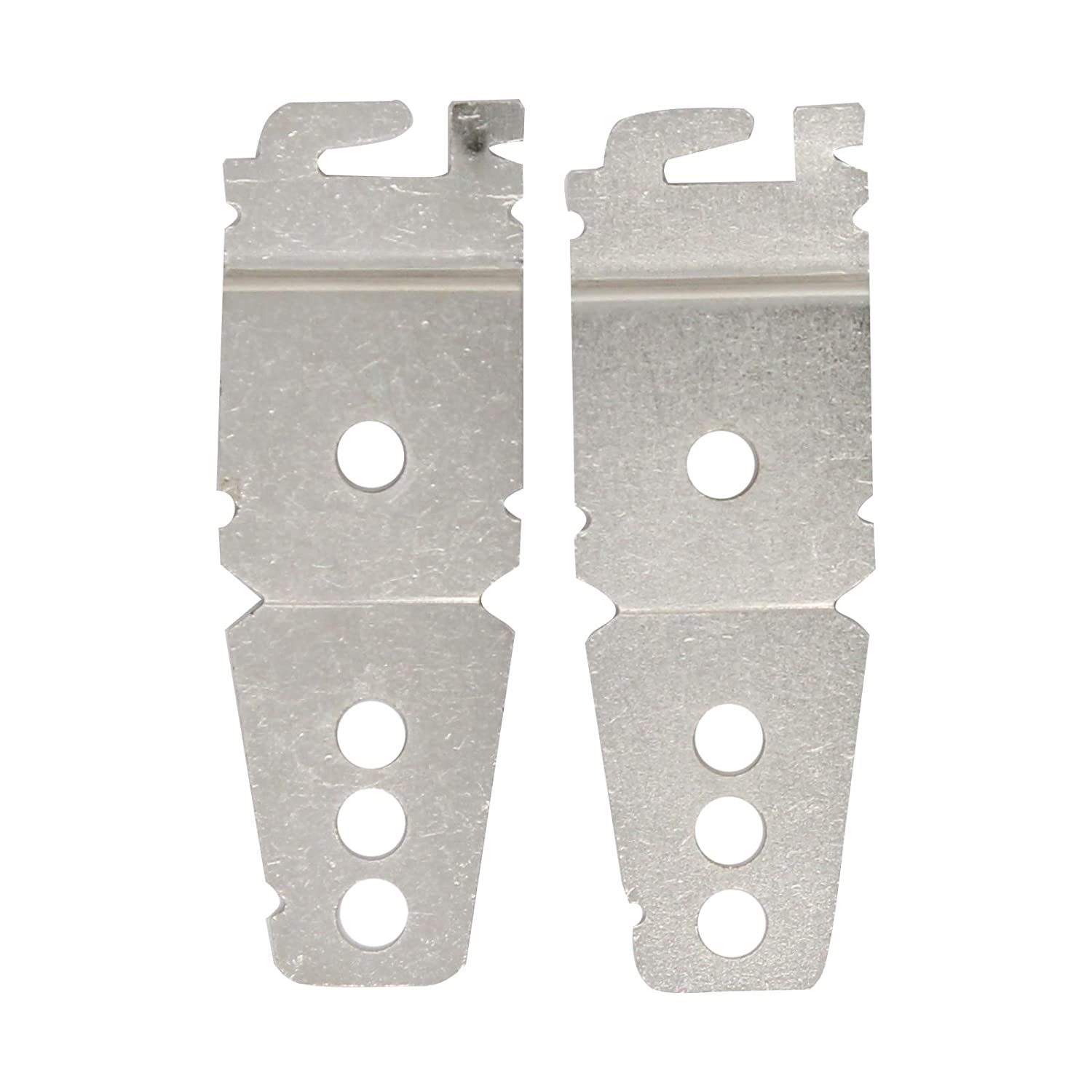 Compatible with WP8269145 & 8212560 Undercounter Dishwasher ...