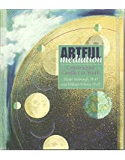Artful Mediation: Constructive Conflict at Work