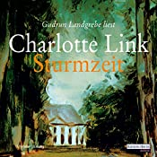 Sturmzeit | Charlotte Link